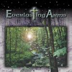 Everlasting Arms CDs